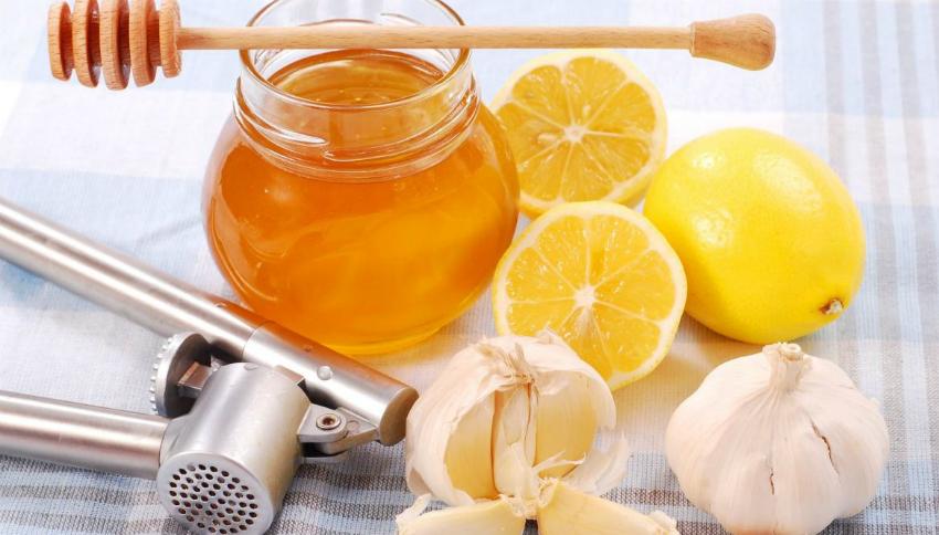 Tratamentul venelor varicoase cu miere: caracteristici ale terapiei
